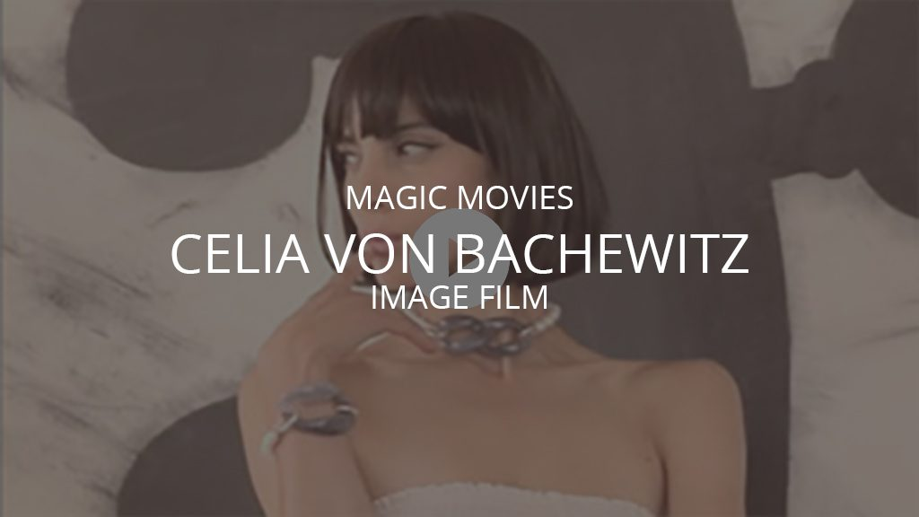 My Magic Moments Celia von Bachewitz