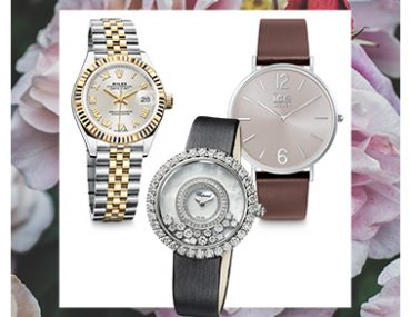MM_Uhr-Trends_Love