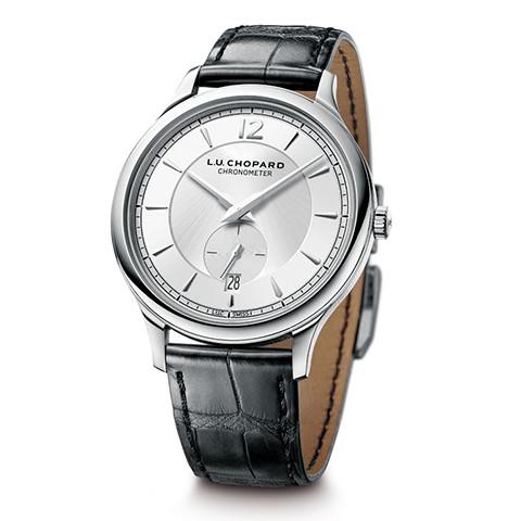 06_Gentleman_Chopard