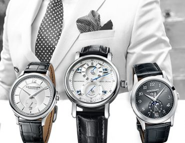 MM_Uhr-Trends_Gentleman