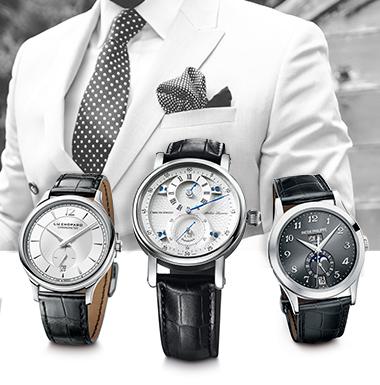 MM_Uhr-Trends_Gentleman