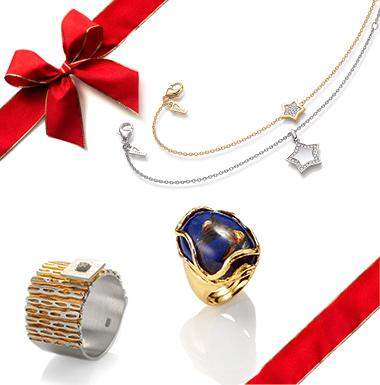 MM_Weihnachtsgeschenke_Kachel
