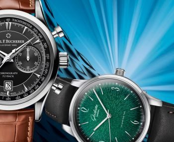 baselworld2018_mix-17476a7d