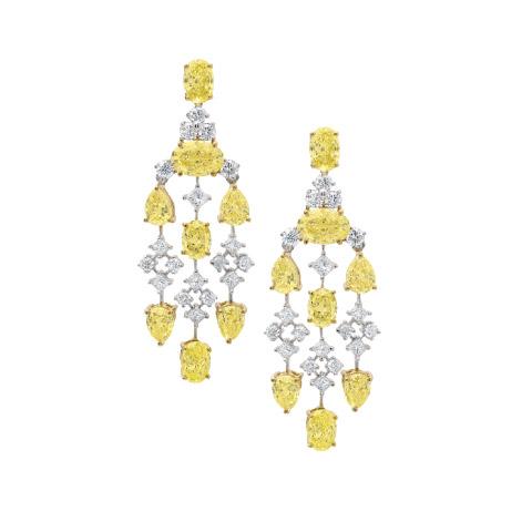 schreiner_fine_jewellery