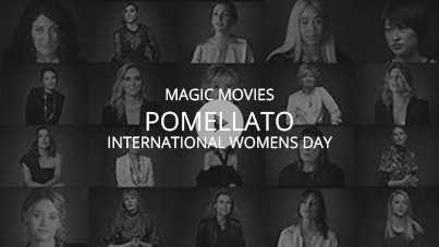 My Magic Moments Womens day