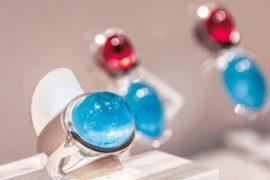 Juwelenschmiede Richarz