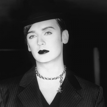 1994_1995_Boy-George-for-Pomellato--by-Michel-Comte