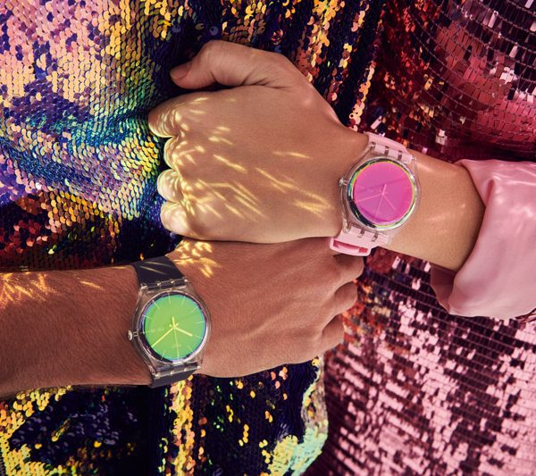 Swatch_Transformation_Lifestyle_Print_7