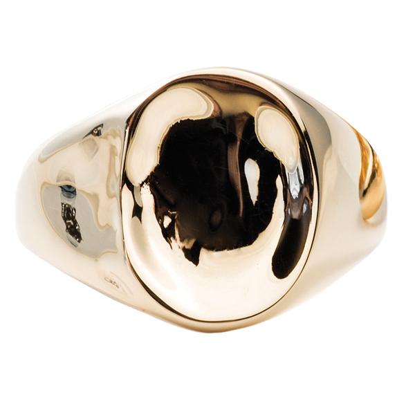 BASTARD_Collection_Ring_Medium_Siegel_Senrimental_Value_einzeln_Gold_14-ct_ca.-890-EUR-Kopie