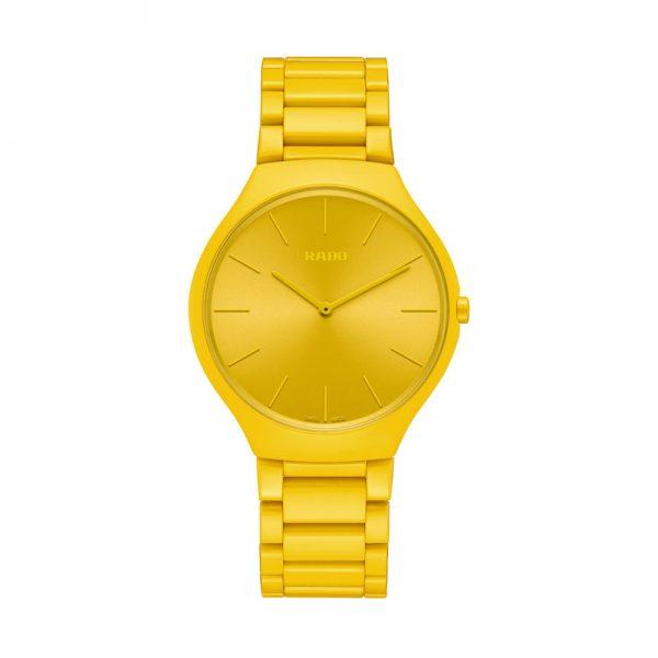 rado_yellow