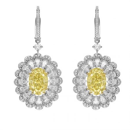 Precious-Lace-Earrings-840443-1003