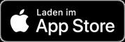 Download_on_the_App_Store_Badge_DE_RGB_blk_092917