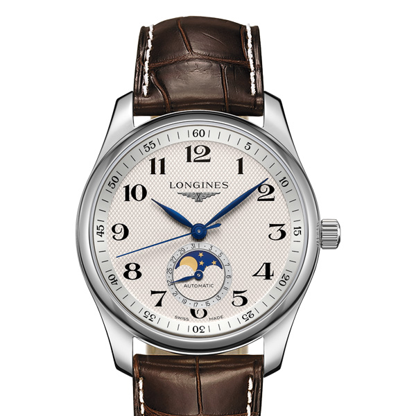 Longines-Master-Collection_L2.909.4.78.3_26.08.2019_08.35.37