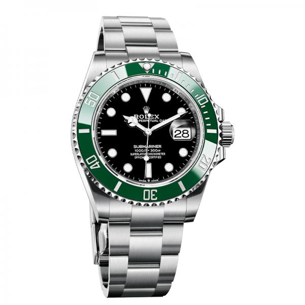 Artikelbild_Rolex_500x500px
