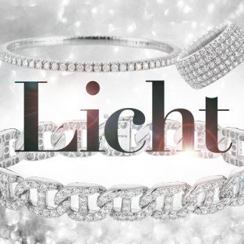Trend_Licht_770x515 2