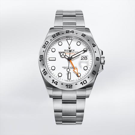 Rolex_Perpetual_II_Artikelbild_500x500px