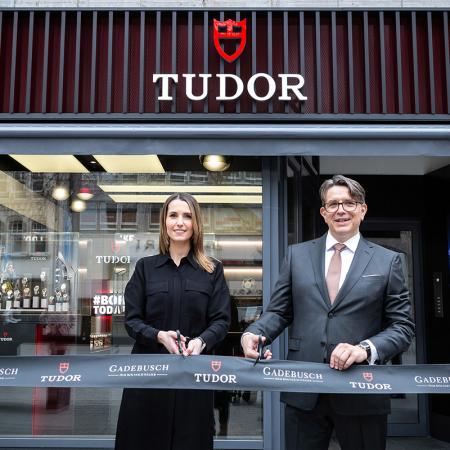Tudor_Menschen-Artikelbild_500x500px