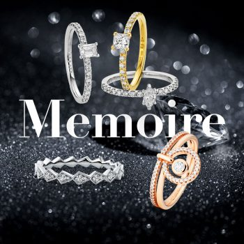 Trend_Memoire_1000x1000